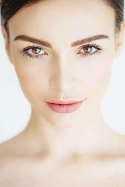 Descubre mitos,  trucos de belleza efectivos y errores más comunes que c...