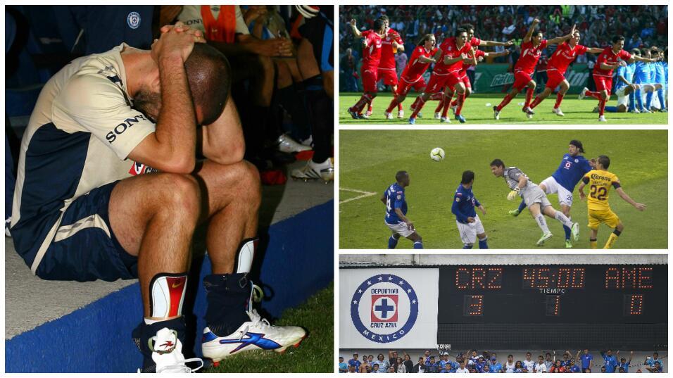 Cruz Azul regresa al Estadio Azteca cruzazuleadas.jpg