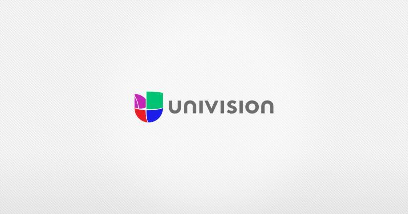 Univision Fallback Image
