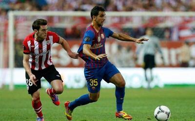 Martín Montoya deja Barcelona por Valencia