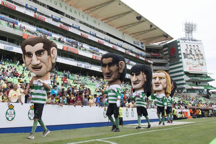 Santos se lleva una infartante victoria ante el América 20170423_7077.jpg
