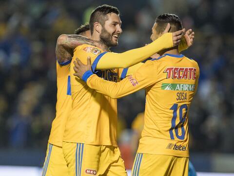 León ruge con fuerza y es líder al derrotar a Toluca 20180113-2859.jpg
