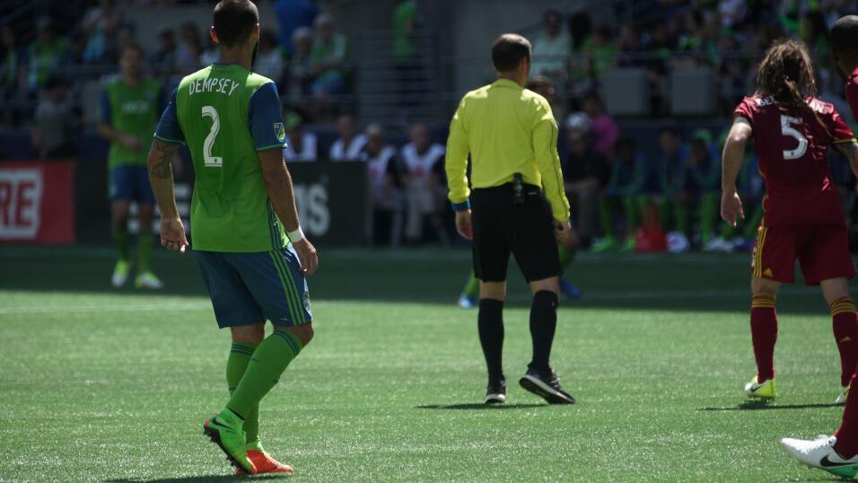 Clint Dempsey Jugador de la Copa de Oro foto6.JPG