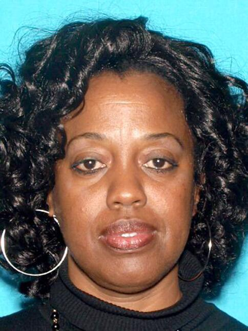 Karen Smith, la maestra que falleció en el tiroteo en una escuela primar...