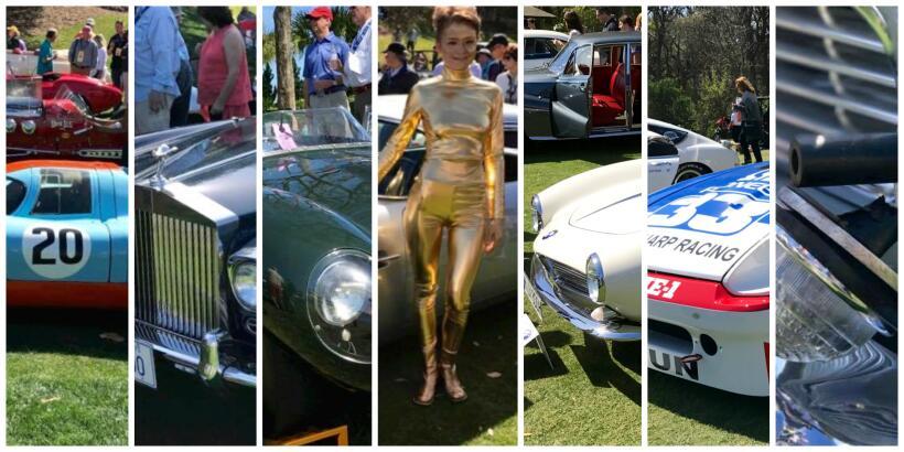 Imágenes históricas del Volkswagen Beetle PicMonkey Collage.jpg