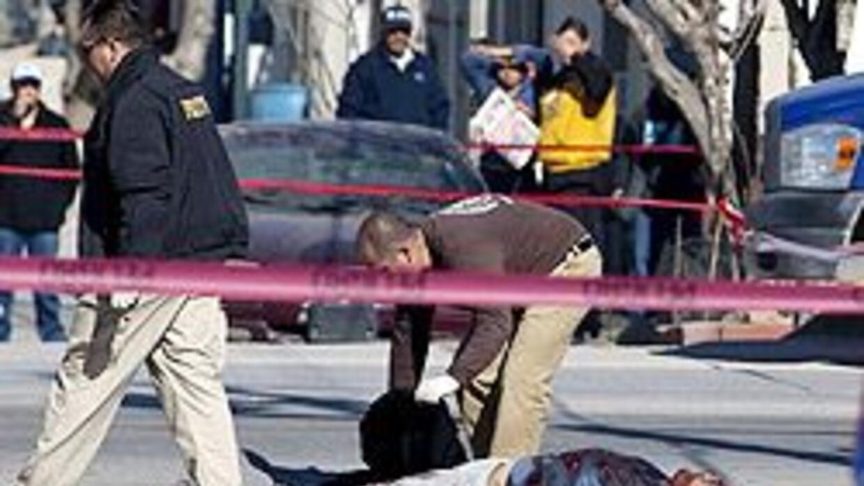 Nueva dimensión de crímenes en Juárez 2e2686ff8eff4f749a8568a0fc7ea8eb.jpg