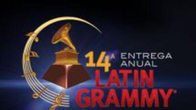 14th Latin Grammys