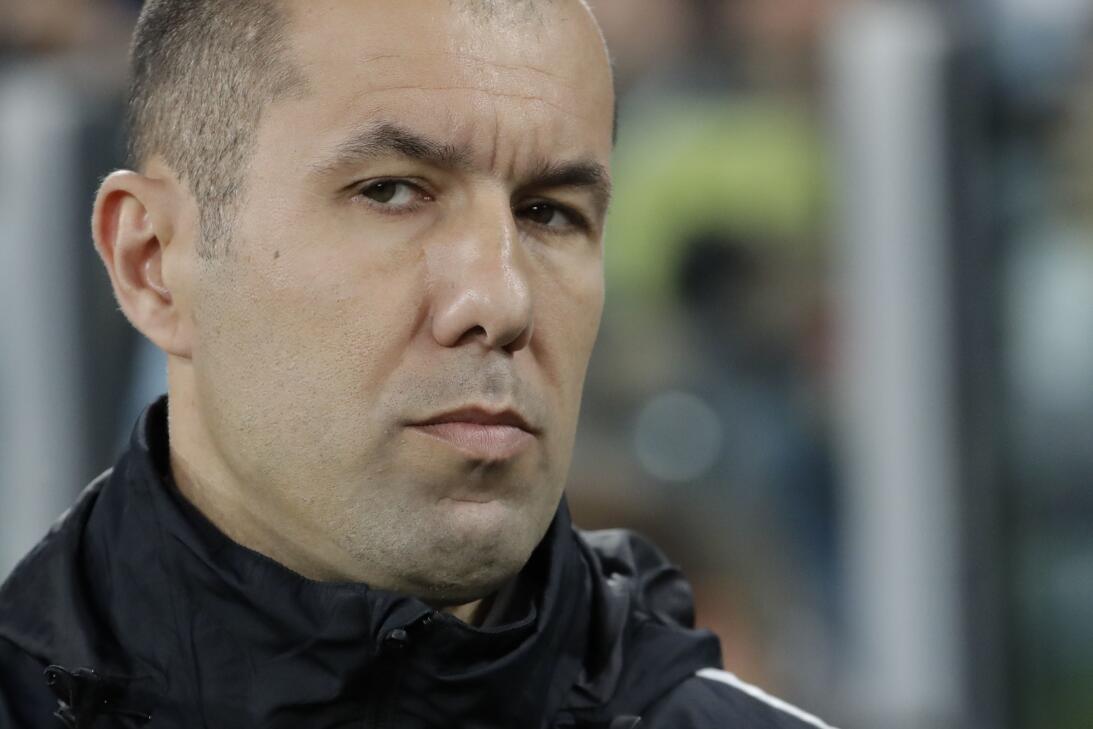 ¿Finalmente Buffon será recompensado con 'La Orejona'? AP_17129679002947...
