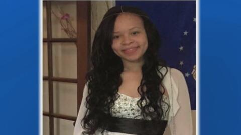 Procesan al presunto responsable de prostituir a una joven que murió a m...