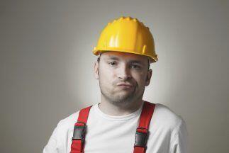 Si te sientes restringido en tu trabajo actual y deseas buscar nuevos ho...