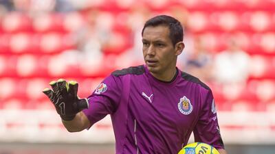 Cuidado: estos son los 11 villanos de la jornada 5 de la Liga MX