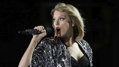 Esto ha pasado en el  juicio de Taylor Swift contra un DJ por tocarle el trasero