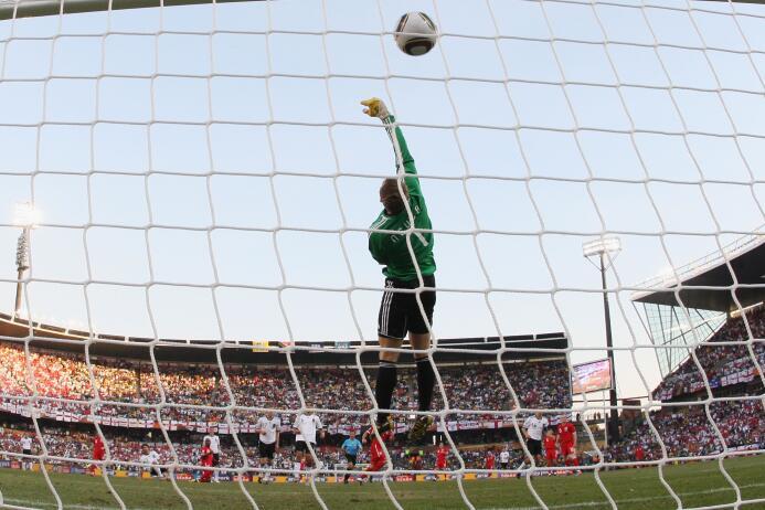 Con VAR esto no hubiera sido: goles inventados, mal anulados, manos cíni...
