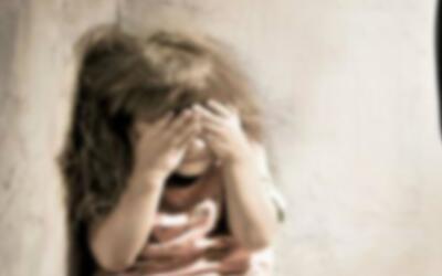 Niña de 4 años fue agredida sexualmente luego de que un desconocido entr...