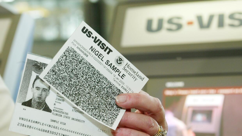 Formulario de registro de entrada