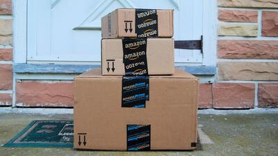 Amazon intenta conquistar a los consumidores de bajos ingresos con un descuento para quienes reciben asistencia pública