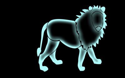Leo – Semana del 1 de mayo al 7 de mayo