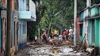 Fallecidos por Agatha en Guatemala aumentan a 166 55562f5c12b94afba349cd...