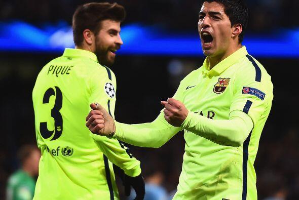 Así que en únicamente 19 días el Barcelona pondrá en juego toda su tempo...