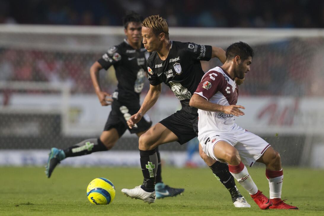 En fotos: Pachuca derrotó a Veracruz en el Clausura 2018 20180211-3718.jpg