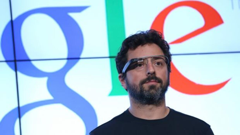 El cofundador de Google ahora se encuentra trabajando en un proyecto sec...