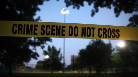 Siete pandilleros de los Latin Kings fueron arrestados en Queens tras un...