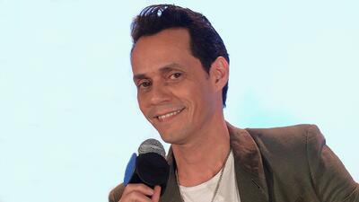 Marc Anthony reconoce a su exesposa Dayanara Torres como una excelente m...