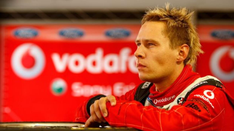 La trágica muerte de Allan Simonsen es la primera fatalidad en Le Mans d...
