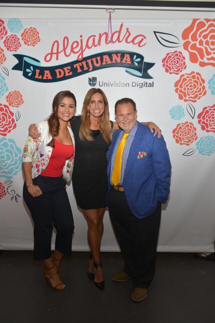 Raúl de Molina se siente inspirado por Alejandra DSC_8366.JPG