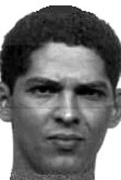 Sin embargo el primer latino ejecutado en EEUU fue el dominicano Carlos...