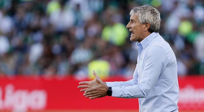 El Betis le ganó al Deportivo y Guardado puso asistencia 636411878252509...