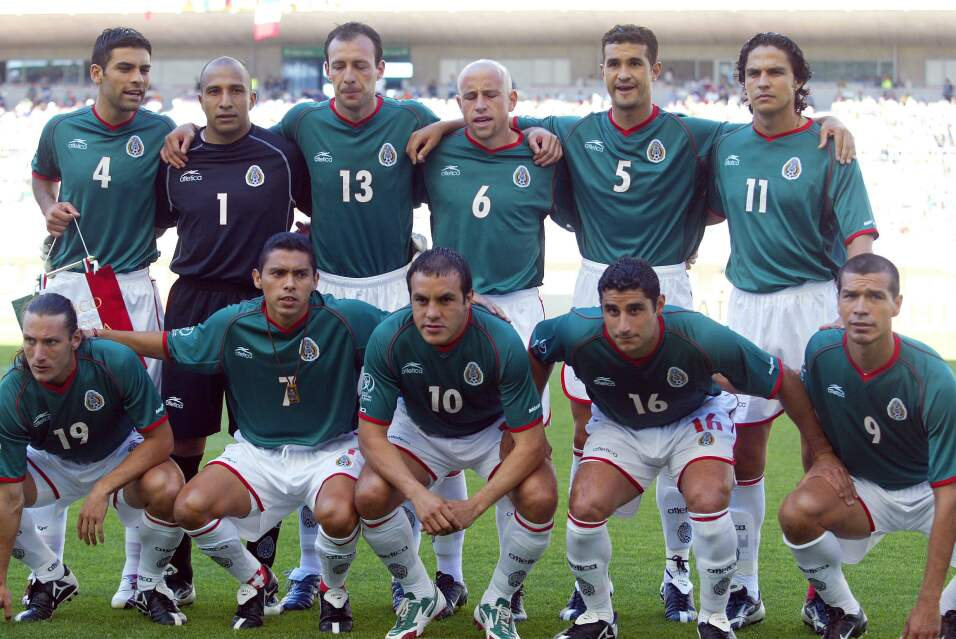 Feliz cumpleaños Rafa… que tu regalo sea el Mundial gi-japon-korea-2002.jpg