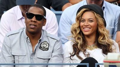 Podrían cantar en boda de Kim y Kanye.