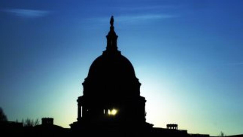 El nuevo balance de poder en el Congreso de Estados Unidos puso en jaque...