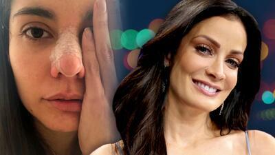 Lo más visto de la semana: ex de actriz golpeada responde a las acusaciones y Dayanara Torres se compra esta casa