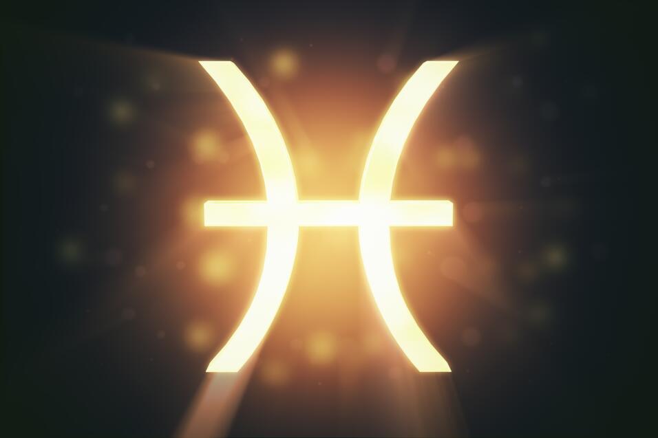 22 de julio | Comienza a regir el signo de Leo 47PISCIS V.jpg