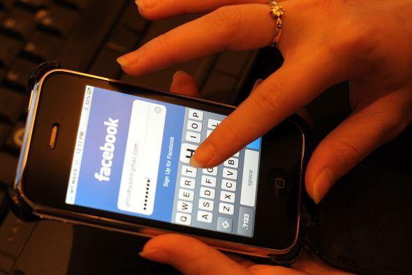 El debut de Facebook seguirá una serie de tibias aperturas por compañías...