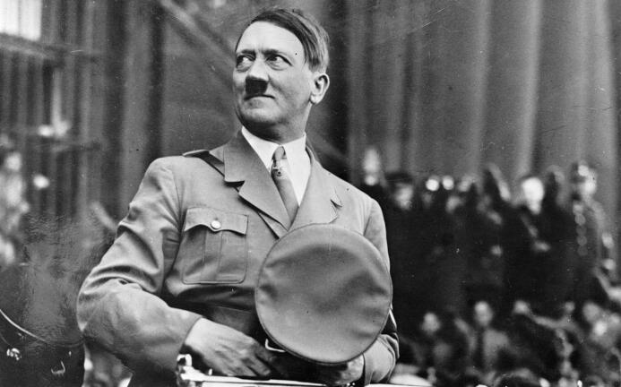 ¿De qué equipos eran fanáticos Hitler, Mussolini, Bin Laden y Michael Ja...