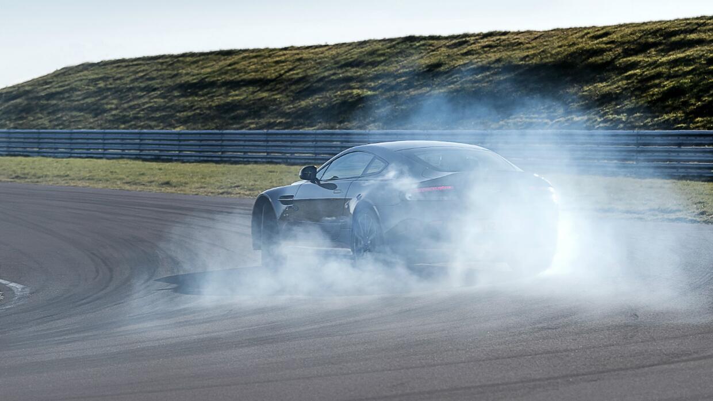 Imágenes del Ford GT LM GTE Pro 2016 gastalones-08.jpg