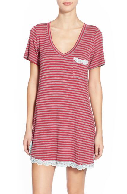 Pijamas post fiesta que debes tener honeydew.jpg