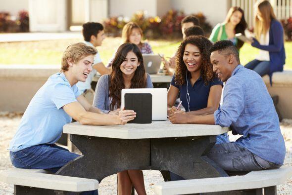 Muchos colegios comunitarios que ofrecen certificados o títulos de dos a...
