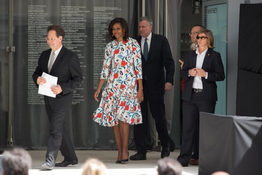 10 momentos de la moda de Michelle Obama GettyImages-471669030.jpg