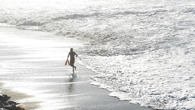 California, Malibu