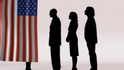 Según los expertos, no hay las suficientes propuestas electorales que be...