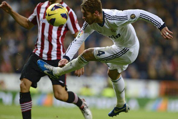 El ex futbolista del Sevilla y seleccionado español fue un valuarte para...