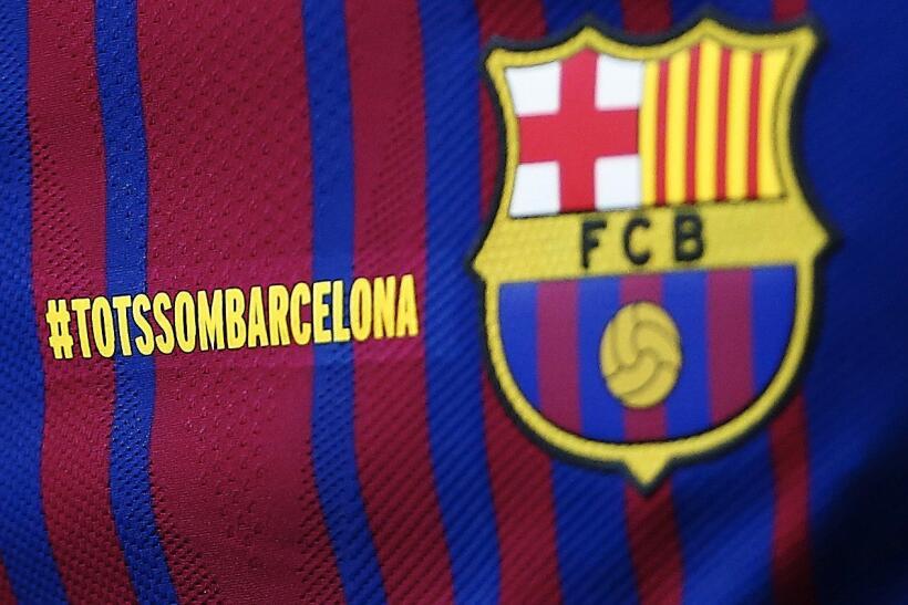 Barcelona curó las heridas y venció al Betis de Guardado 636388619267316...