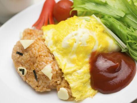 Encuentra los mejores desayunos para cumplir con la comida más im...