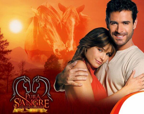 Las telenovelas colombianas más memorables