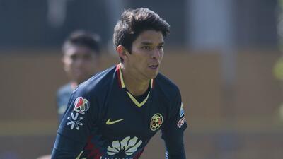 Fútbol de estufa: Ajax mira a la Liga MX, Alanís se va a España y más del mercado mexicano