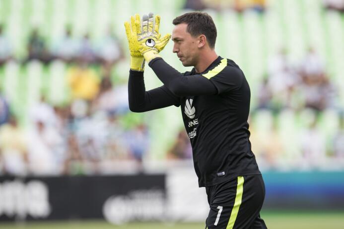 Santos se lleva una infartante victoria ante el América 20170423_7083.jpg